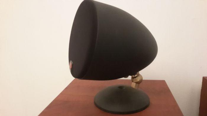 רמקול לוויני Morel BI-1