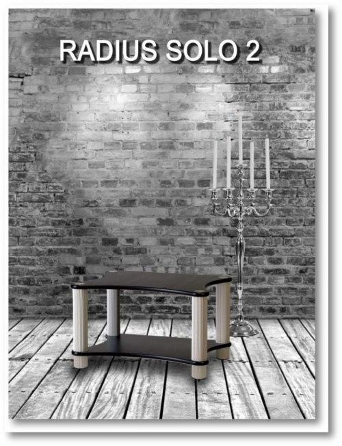 סטנד Solid-Tech Radius Solo 2