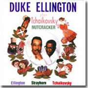 Duke Ellington The Nutcracker Suite