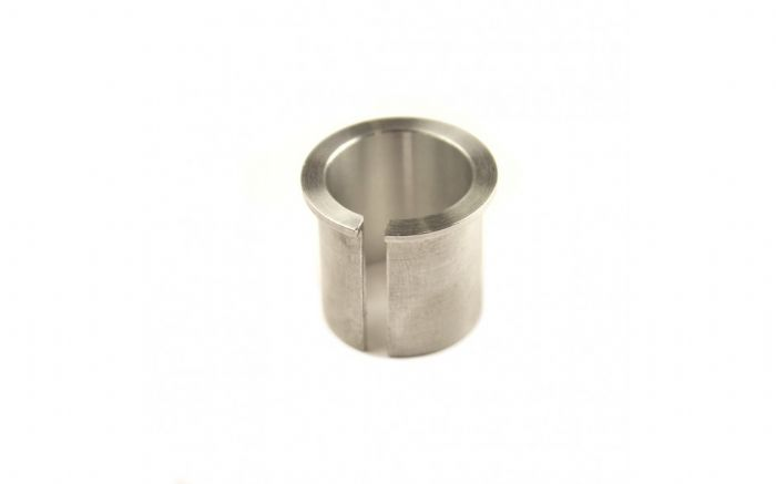 Nottingham Analogue Tonearm Collet טבעת הידוק זרוע