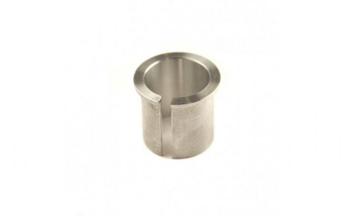 Nottingham Analogue Tonearm Collet טבעת הידוק זרוע
