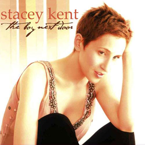 Stacey Kent The Boy Next Door