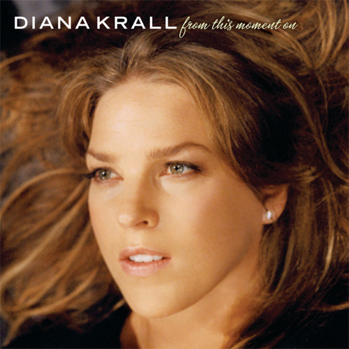 Diana Krall FromThis Moment