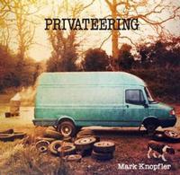 Mark Knopfler Privateering