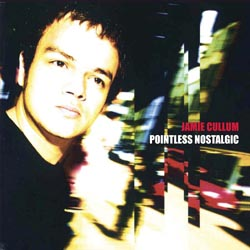 Jamie Cullum Pointless Nostalgic