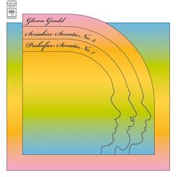 Scriabin Prokofiev Gould