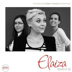 Elaiza March 28