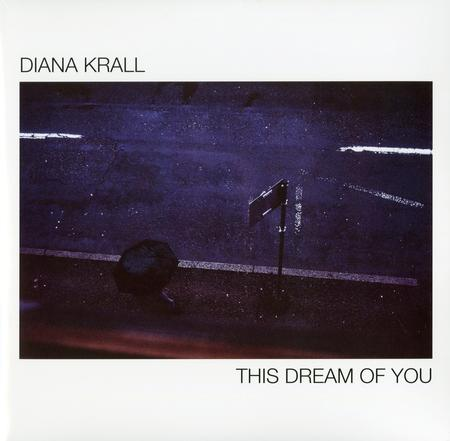 Diana Krall This Dream Of You