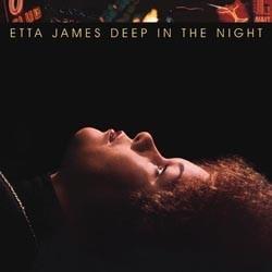 Etta James Deep In The Night