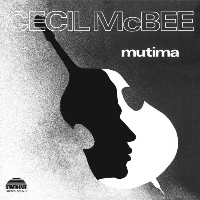 Cecil Mc Bee Mutima