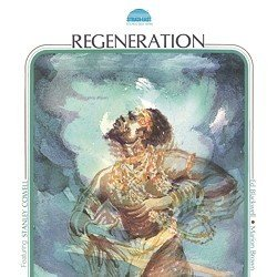 Stanley Cowell Regeneration