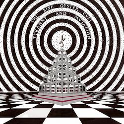 Blue Öyster Cult Tyranny And Mutation