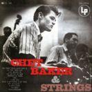 Chet Baker And Strings