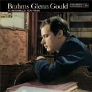 Glenn Gould Brahms 10 Intermezzi For Piano