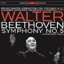 Beethoven 5th Symphony Walter
