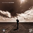 Allan Taylor All Is One