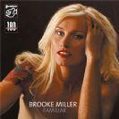 Brooke Miller Familiar
