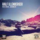 Stockfisch Ralf Illenberger Red Rock Journeys