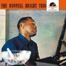 The Ronnell Bright Trio