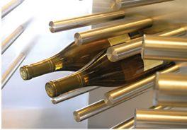 ספריות יין מנירוסטה