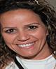 שולי כהן - רכזת אזור תל אביב והמרכז