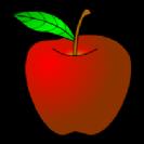 דקלום- תפוח בדבש