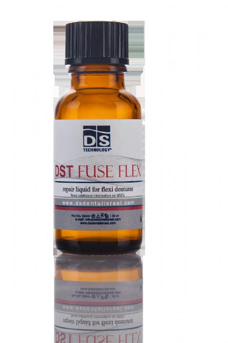 DST FUSE FLEX