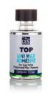Uni-Wax Adhesive
