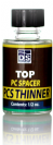 Top PC Spacer - PCS THINNER