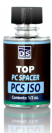 Top PC Spacer - PCS ISO