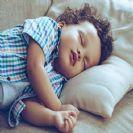 כרית לתינוק