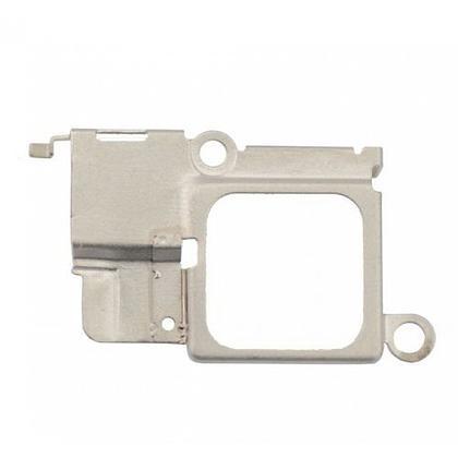 iPhone 5C Earpiece Speaker Metal Bracket