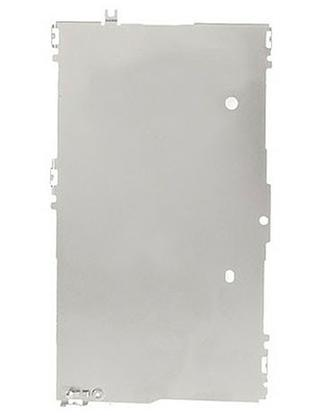 iPhone 5C LCD Metal Plate