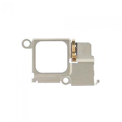 iPhone 5S Earpiece Speaker Metal Bracket