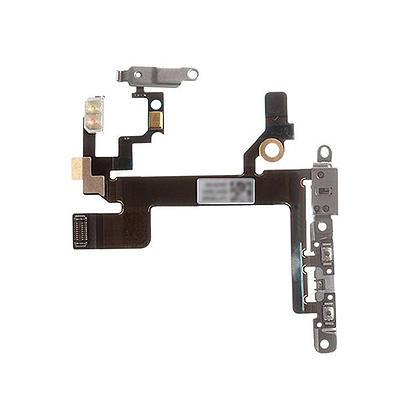 iPhone 5S Power Flex & Brackets (used)