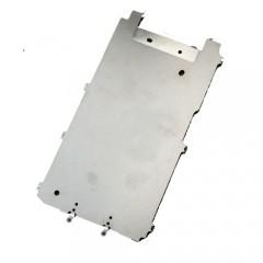 iPhone 6S LCD Metal Plate
