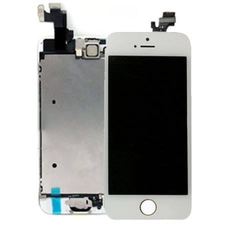 iPhone 5S Replacement LCD