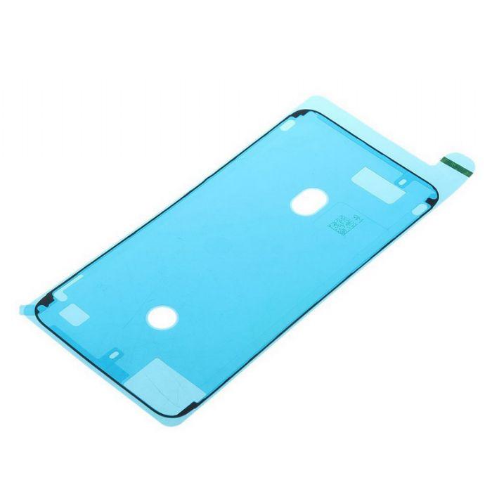 iPhone 8 Waterproof Adhesive
