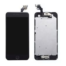 iPhone 6+ Replacement LCD - With Parts Pre-Fitted