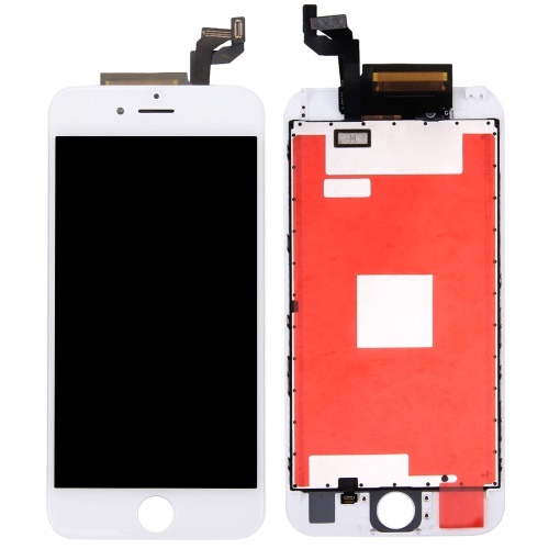 iPhone 6S Replacement LCD