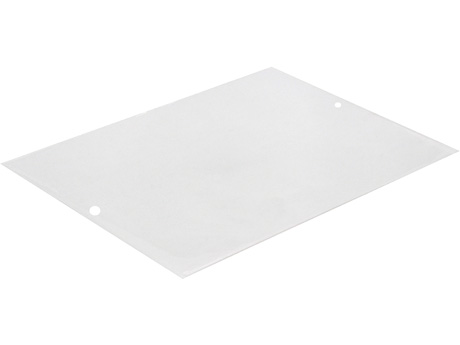 iPad Tempered Glass 5pk - Wholesale