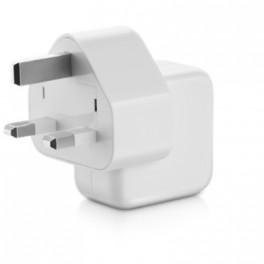 iPad USB Plug Power Supply - Wholesale