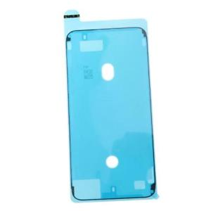 iPhone 6S Plus - Waterproof Adhesive