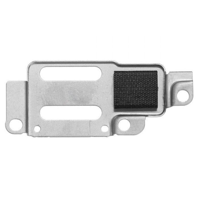 iPhone 6S Plus - Earpeiece Speaker Metal Bracket