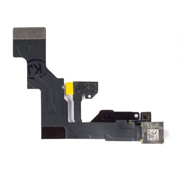 iPhone 6S Plus - Front Camera
