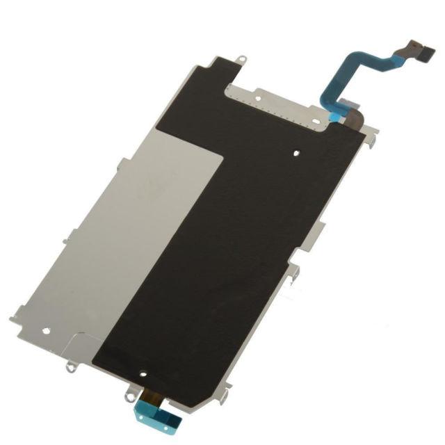 iPhone 6S Plus - LCD Metal Plate