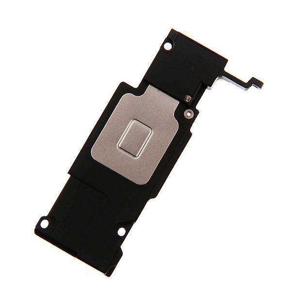 iPhone 6S Plus - Loudspeaker