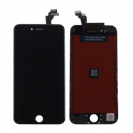 iPhone 6 Plus Replacement LCD