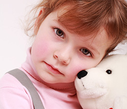 מזונות ילדים | תביעת מזונות ילדים