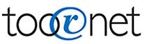 טורנט - toornet - הקמת אתרים